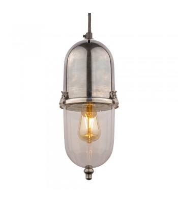 Потолочный светильник PL-51852