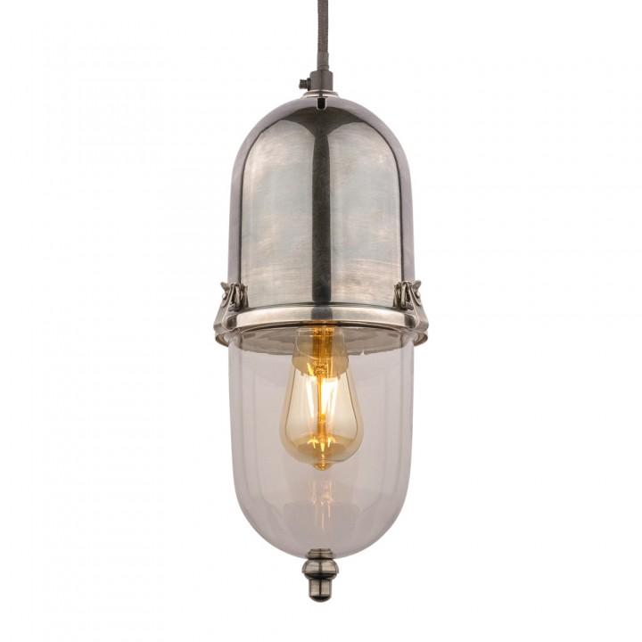 Светильник потолочный PL-51852