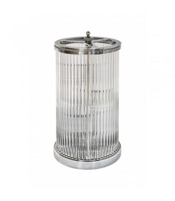 Настольная лампа NL-85385S