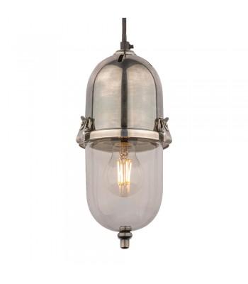 Потолочный светильник PL-51851