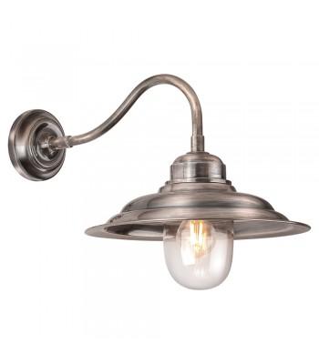 Настенный уличный светильник WL-57478