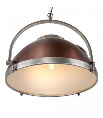 Потолочный светильник  PL-30201