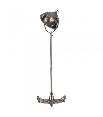 Напольная лампа (торшер) FL-50728