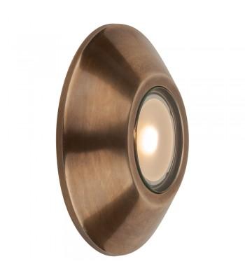 Потолочный светильник PL-31122