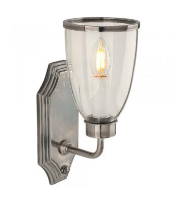 Настенный светильник WL-38007