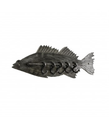 "Вешалка ""Рыба"" MS-50"