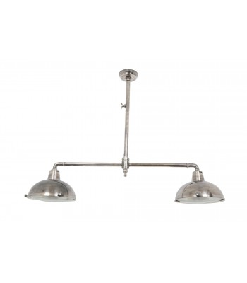 Потолочный светильник PL-59866