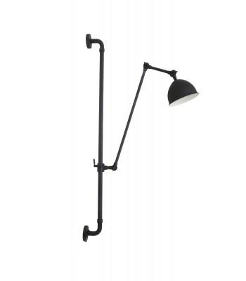 Настенная лампа WL-30486