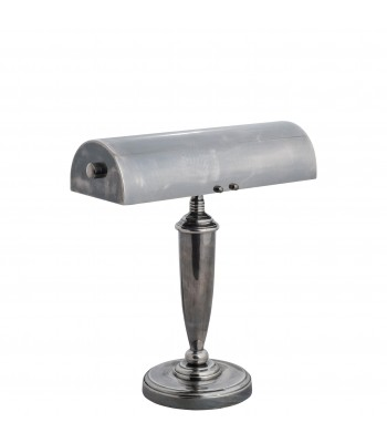 Настольная лампа NL-51321