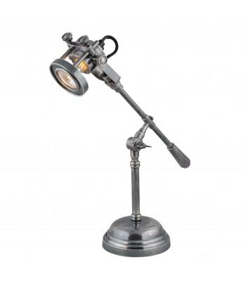 Настольная лампа NL-51449