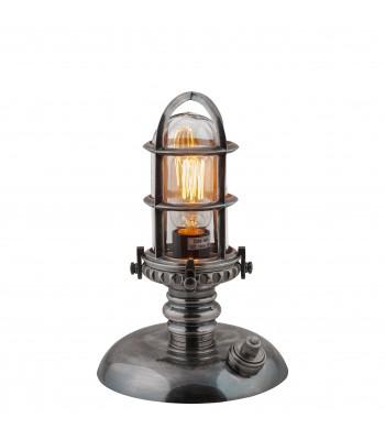 Настольная лампа NL-51633