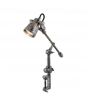 Настольная лампа (прищепка) NL-59814