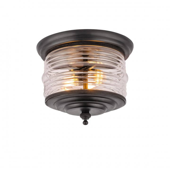 Потолочный светильник PL-30590