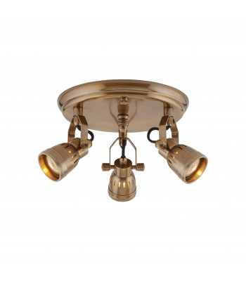 Потолочный светильник WL-30864