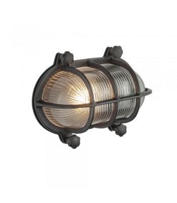Настенный уличный светильник WL-30176