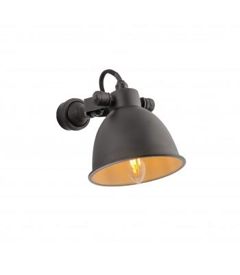 Настенный светильник WL-30237