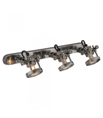 Настенный светильник WL-51450