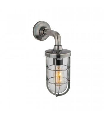 Настенный уличный светильник WL-59854