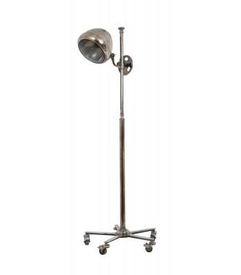Напольная лампа (торшер) FL-50286