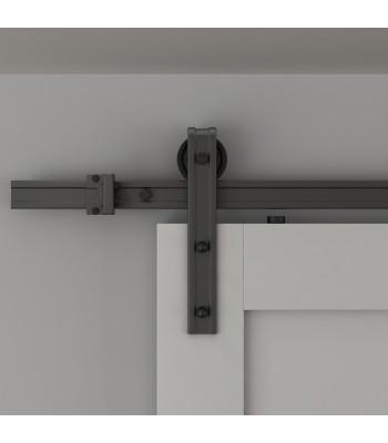 Амбарный механизм АМ-04 ECO