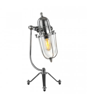 Настольная лампа NL 51564