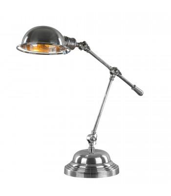 Настольная лампа NL-59161
