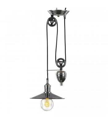 Потолочный светильник  PL-50614