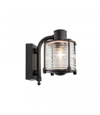 Настенный уличный светильник WL-30480