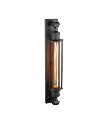 Настенный светильник WL-30588