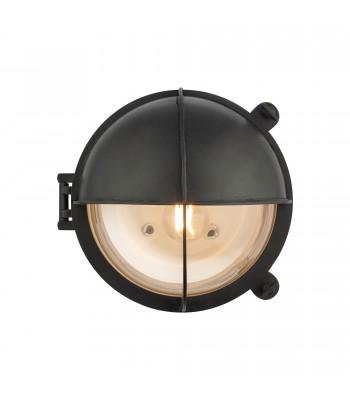 Настенный уличный светильник WL-30740