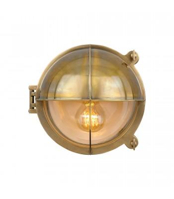 Настенный уличный светильник WL-30742