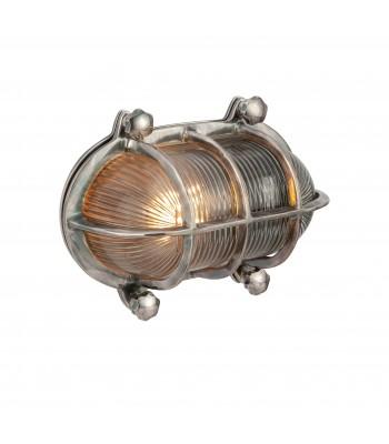Настенный уличный светильник WL-50126