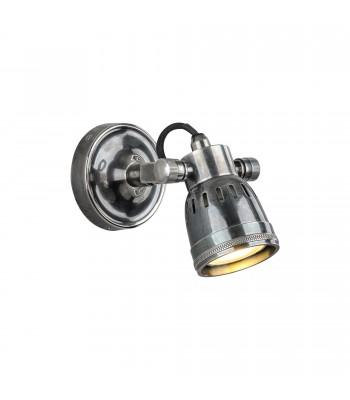 Настенный светильник WL-50719
