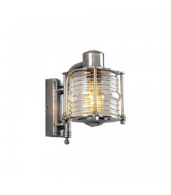 Настенный уличный светильник WL-50839