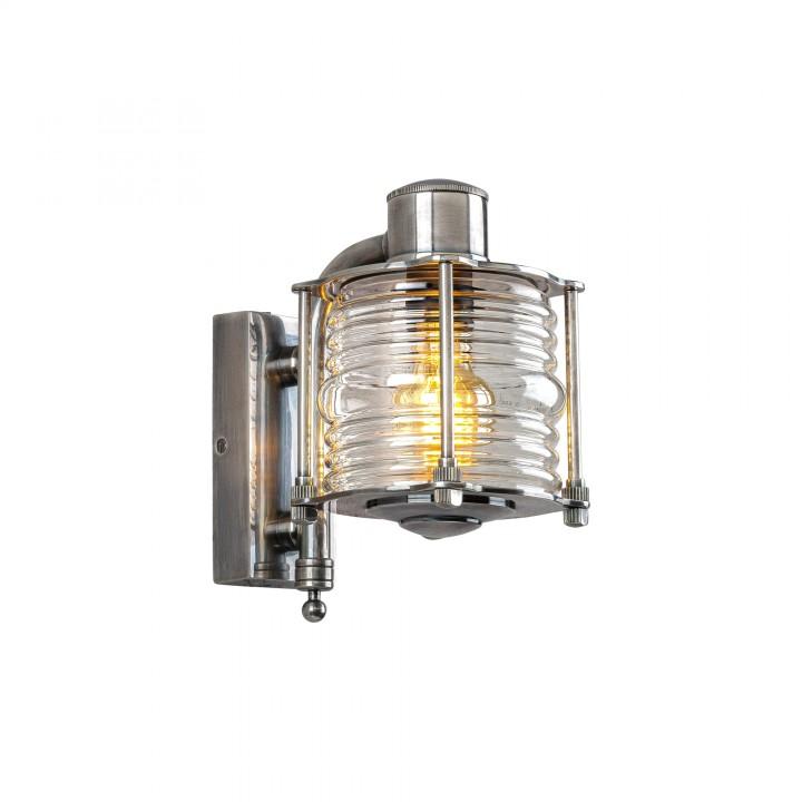 Настенный светильник WL-50839