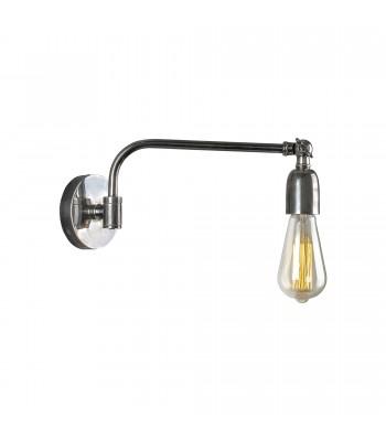 Настенный светильник WL-51481
