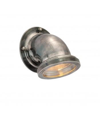 Настенный уличный светильник WL-59977