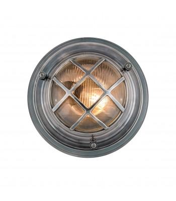 Настенный уличный светильник WL-59986