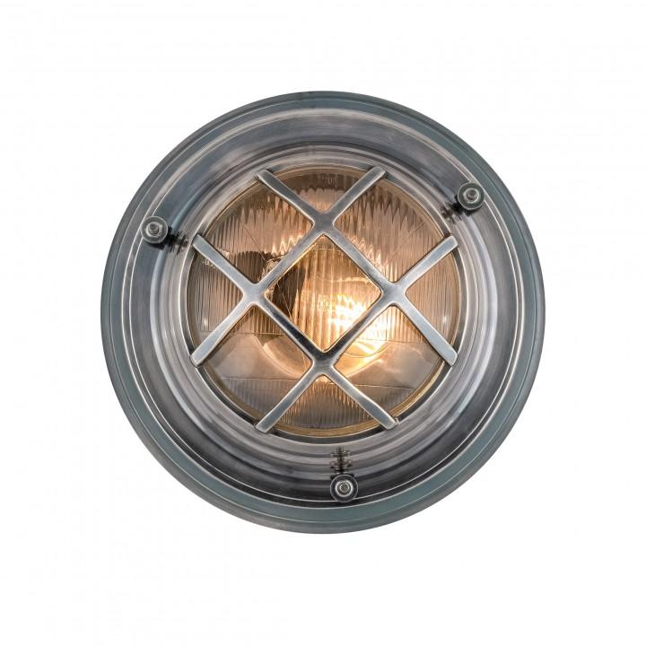 Настенный светильник WL-59986