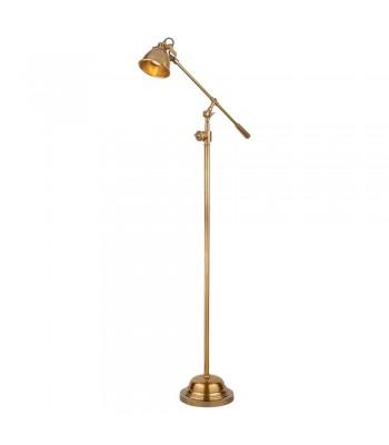 Напольный светильник (торшер) FL-30750