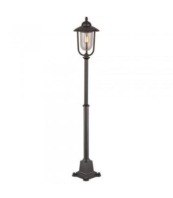 Уличный фонарь FL-31082