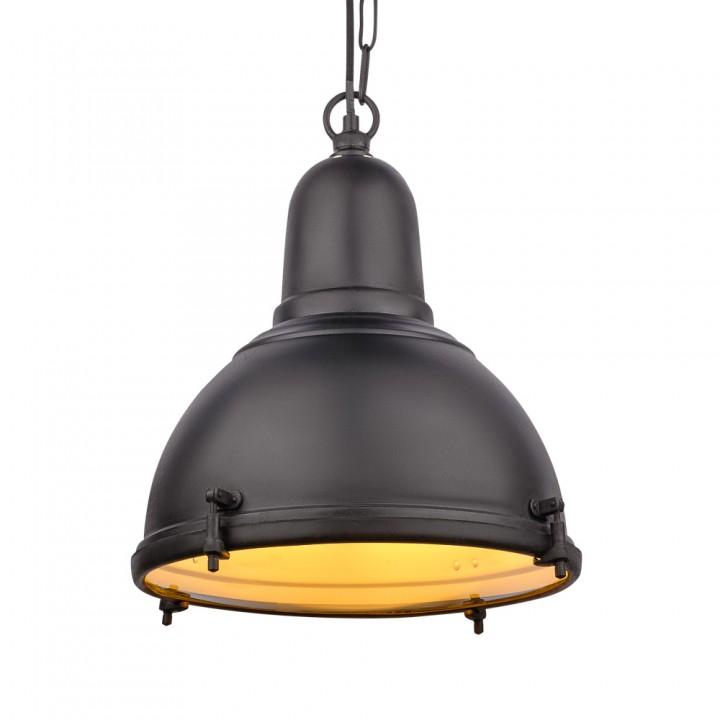 Потолочный светильник PL-30135