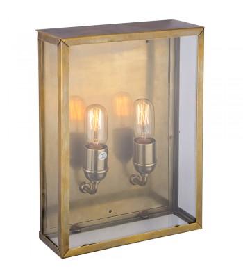 Настенный светильник WL-31079