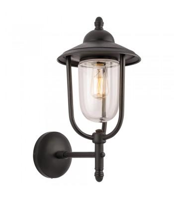 Настенный уличный светильник WL-31080