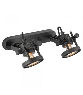 Настенный светильник WL-30477