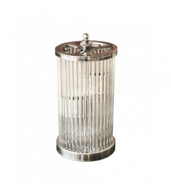Настольная лампа NL-85383M