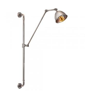Настенный светильник WL-51327
