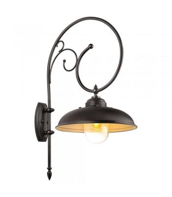 Настенный уличный светильник WL-51506