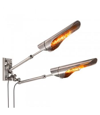 Бра (настенная лампа) WL-51816