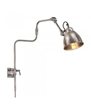 Бра (настенная лампа) WL-51977